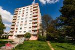 2 izbový byt - Trenčín - Fotografia 25