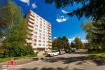 2 izbový byt - Trenčín - Fotografia 2