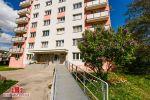 2 izbový byt - Trenčín - Fotografia 3