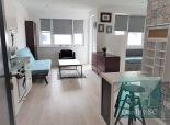 SENEC NA PREDAJ - novostavba krásny 1 izb. byt  v Senci s loggiou a s vlastným parkovaním
