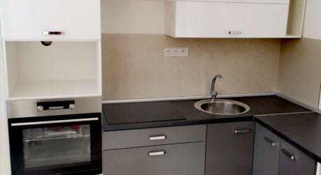 Súrne hľadáme pre konkrétnu klientku 3 alebo 4 izbový byt Martin-Centrum