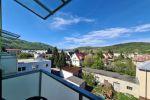 1 izbový byt - Považská Bystrica - Fotografia 16
