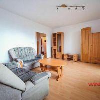 4 izbový byt, Hlohovec, 81 m², Čiastočná rekonštrukcia