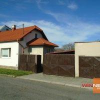 Rodinný dom, Lučenec, 110 m², Čiastočná rekonštrukcia