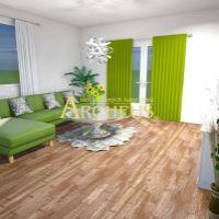 Rodinný dom, Váhovce, 145.50 m², Novostavba