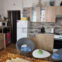 Garsónka, Krompachy, 19 m², Kompletná rekonštrukcia