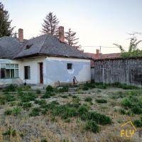 Rodinný dom, Vozokany, 91 m², Pôvodný stav