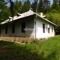 Rodinný dom, Banská Štiavnica, 248 m², Pôvodný stav