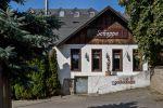 Rodinný dom - Bratislava-Nové Mesto - Fotografia 42
