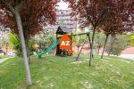3 izbový byt - Bratislava-Ružinov - Fotografia 14