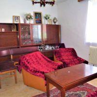 Rodinný dom, Úľany nad Žitavou, 120 m², Pôvodný stav