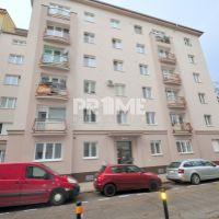 3 izbový byt, Bratislava-Nové Mesto, 66 m², Pôvodný stav