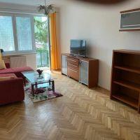 2 izbový byt, Bratislava-Ružinov, 57 m², Kompletná rekonštrukcia