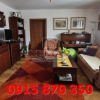 3 izbový byt, Banská Bystrica, 84.90 m², Čiastočná rekonštrukcia