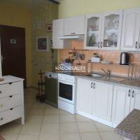2 izbový byt, Senec, 51 m², Kompletná rekonštrukcia