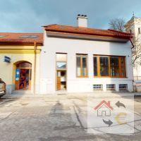 Obchodné, Prešov, 108 m², Novostavba