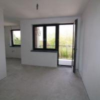2 izbový byt, Piešťany, 55 m², Novostavba