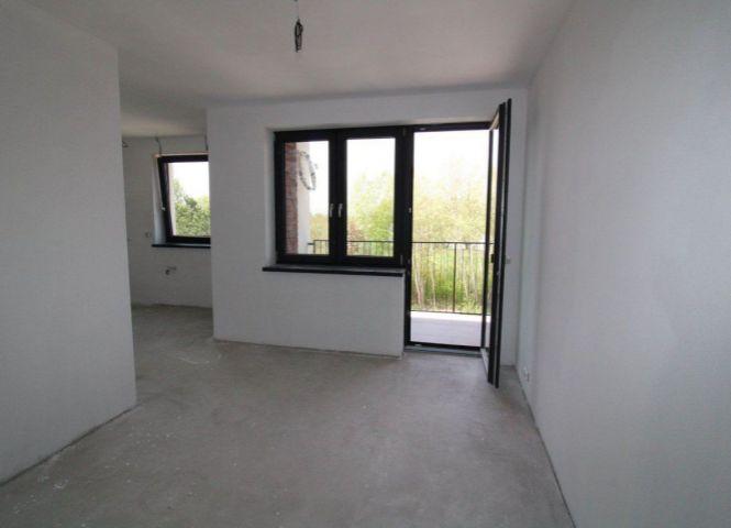 2 izbový byt - Piešťany - Fotografia 1