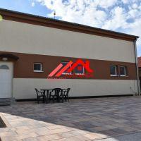 Rodinný dom, Bernolákovo, 270 m², Novostavba