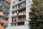 2 izbový byt - Bratislava-Ružinov - Fotografia 15