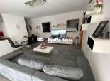BA-Trnávka: 2-izbový byt 72 m2, loggia, kobka