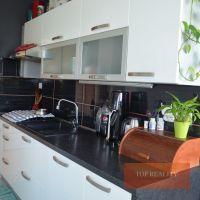 3 izbový byt, Sereď, 74 m², Kompletná rekonštrukcia