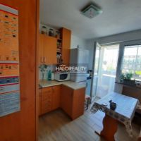 3 izbový byt, Žiar nad Hronom, 70 m², Kompletná rekonštrukcia