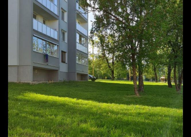 3 izbový byt - Košice-Západ - Fotografia 1