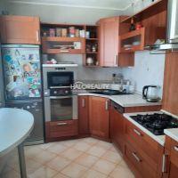 3 izbový byt, Zvolen, 70 m², Kompletná rekonštrukcia