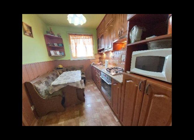 4 izbový byt - Dunajská Streda - Fotografia 1