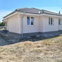 Rodinný dom, Jelka, 120 m², Vo výstavbe
