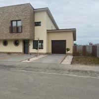 Rodinný dom, Dunajská Streda, 92 m², Novostavba