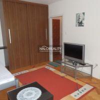 1 izbový byt, Piešťany, 28 m², Čiastočná rekonštrukcia