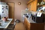 3 izbový byt - Nitra - Fotografia 6