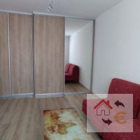 1 izbový byt, Prešov, 34 m², Kompletná rekonštrukcia