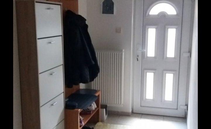 Komfortný dvojgeneračný prízemný RD v Bratislave