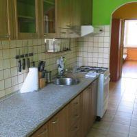 4 izbový byt, Bytča, 84 m², Čiastočná rekonštrukcia