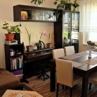 3 izbový byt, Trnava, 67.01 m², Čiastočná rekonštrukcia