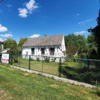 Rodinný dom, Smolinské, 70 m², Čiastočná rekonštrukcia