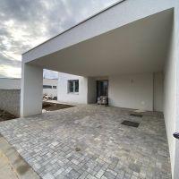 Rodinný dom, Galanta, 125.27 m², Novostavba