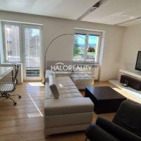 2 izbový byt, Zvolen, 62 m², Kompletná rekonštrukcia