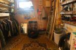 3 izbový byt - Šamorín - Fotografia 6
