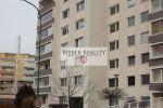 3 izbový byt - Bratislava-Staré Mesto - Fotografia 17