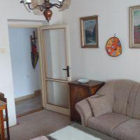 2 izbový byt, Trnava, 50 m², Pôvodný stav