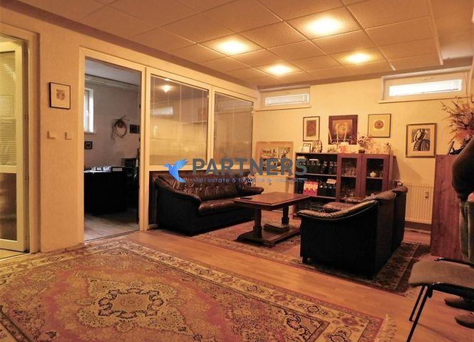 kancelárie - Bratislava-Ružinov - Fotografia 1