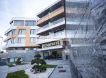 prenájom 4 izbového luxusného bytu v obytnom dome BONAPARTE