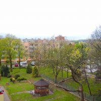 3 izbový byt, Nové Mesto nad Váhom, 69 m², Čiastočná rekonštrukcia