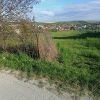 Pre rodinné domy, Bojničky, 4035 m²