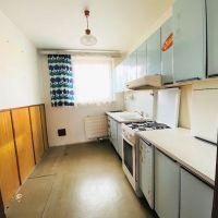 3 izbový byt, Martin, 69 m², Pôvodný stav