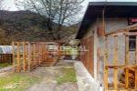Rodinný dom - Banská Bystrica - Fotografia 17